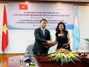 Logran Vietnam y Argentina más de dos mil millones USD en 10 meses