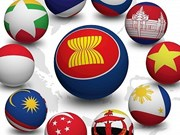 Vietnam ratifica protocolo de ASEAN sobre transporte aéreo