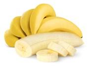 Exportaciones de plátano vietnamita ante grandes oportunidades