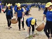 Thanh Hoa mejora conciencia comunitaria sobre protección ambiental