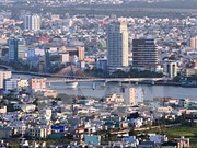 Da Nang se prepara para ser ciudad de APEC 2017