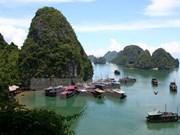 Vietnam forma tres unidades especiales en zonas costeras