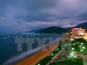 Provincia centrovietnamita de Binh Dinh prioriza proyectos de turismo costero