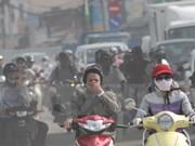 Ayuda Banco Mundial a Vietnam en solución ambiental