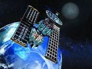 Inician en Vietnam construcción de red de posicionamiento global por satélite