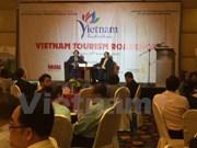 Vietnam y Singapur promueven desarrollo de turismo MICE