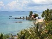 Potencialidades de Vietnam en desarrollo de turismo marítimo