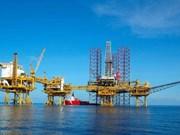 Vietsovpetro extraerá más de cinco millones de toneladas de crudo este año
