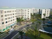 Provincia vietnamita se esfuerza por atraer inversiones extranjeras