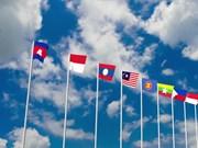 Tailandia promueve inversiones en otros países de ASEAN