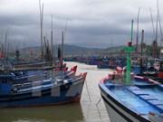Provincia vietnamita en necesidad de medios para faenas en el mar