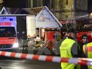 Condena Vietnam ataques contra civiles en Alemania y Suiza