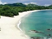 Promueven turismo marítimo en provincia de Vietnam