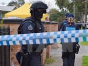 Refuerzan países sudesteasiáticos y Australia seguridad en vísperas de Navidad