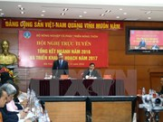 Premier: Agricultura constituye pilar de economía de Vietnam