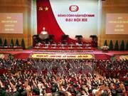 Diez eventos más destacados de Vietnam en 2016