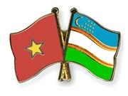 Uzbekistán eximirá visado para turistas vietnamitas