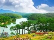 Da Lat y Sa Pa entre los diez mejores destinos emergentes en Asia
