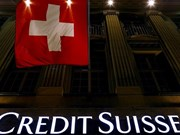 Entidades financieras de Vietnam y Singapur firman acuerdo de préstamo