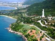 Ciudad centrovietnamita impulsa protección de soberanía marítima nacional