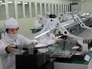 Desembolso de Inversión Extranjera Directa en Vietnam marca récord