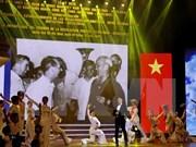 Conmemora en Ciudad Ho Chi Minh Día Nacional de Cuba
