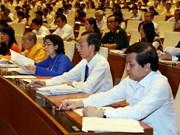 Realizan en Vietnam foro científico sobre desarrollo sostenible de economía marítima