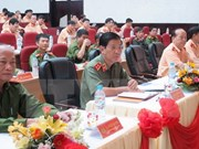 Reducen número de accidentes de tráfico en Vietnam en 2016