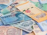 Tailandia, Indonesia y Malasia utilizarán moneda oficial en comercio bilateral