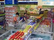 Destacan impactos de Comunidad Económica de ASEAN para Vietnam