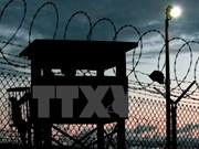 Filipinas: Islamistas atacan cárcel y liberan a 132 prisioneros