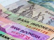 Indonesia se centra en desarrollo de sectores de servicios en 2017