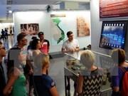 Ciudad Ho Chi Minh comienza proceso de digitalización en museos