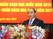 Premier de Vietnam: Sector industrial debe desarrollarse sobre base de innovación