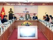 Desarrollan en Vietnam modelo de ciudadanía global