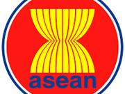Filipinas impulsará seis prioridades en cargo de presidente de ASEAN