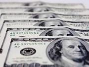 Malasia: Reserva de divisas supera 94 mil millones de dólares en 2016