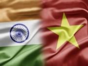 Conmemoran aniversario 45 de relaciones diplomáticas Vietnam-India