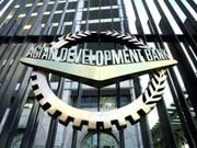 BAD suministra más de 30 mil millones de dólares para Asia-Pacífico en 2016