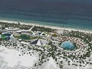Grupo español PSH autorizado para construir complejo turístico en provincia vietnami