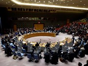 Vietnam llama a ONU elaborar estrategia para prevenir conflictos a largo plazo