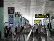 Beneficiados 80 países con exención de visa de Belarús