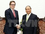 Instan a fondo Harbinger Capital Partners a aumentar inversiones en Vietnam