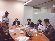 Vietnam participa en octava Cumbre de Gujarat Vibrant en India
