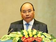 Primer Ministro de Vietnam asistirá al Foro Económico Mundial en Davos