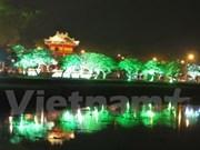 Palacio Imperial de Hue se abrirá a turistas por la noche