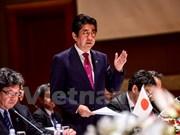 Robustecen vínculos económicos Vietnam- Japón