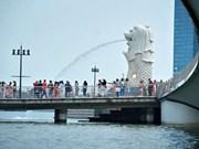 Lanzan campaña para promover turismo de ASEAN