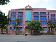 Crecimiento del sistema bancario apoya el desarrollo de Camboya