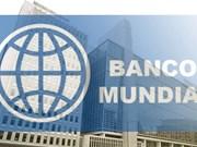 Banco Mundial prevé crecimiento económico de Indonesia de 5,3 por ciento